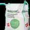 Plantemuld <br/>900 liter <br/>FRI FRAGT